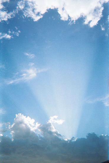 Angel_sky2