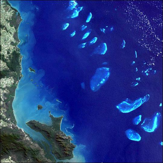 Landsat_gbreef