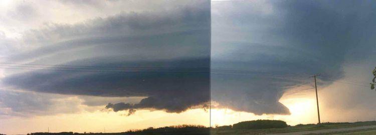 Wall_cloud copy