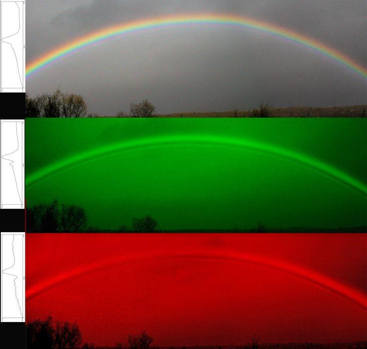 083109_rainbows
