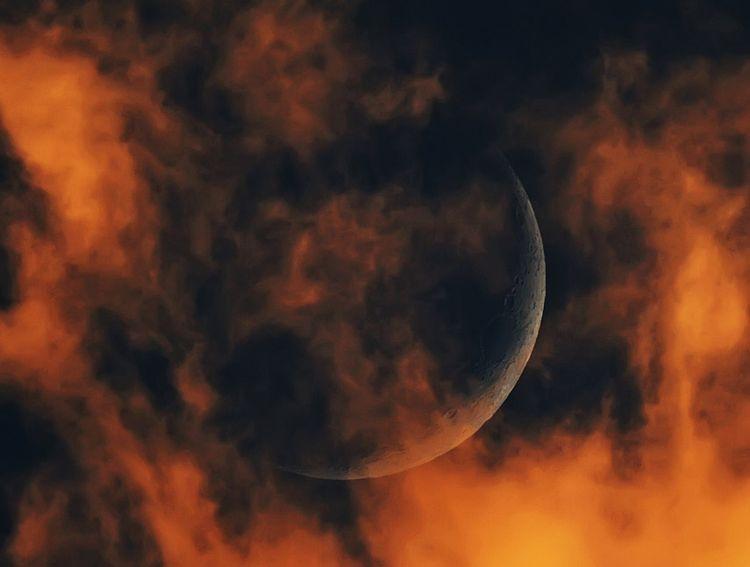081409_moon