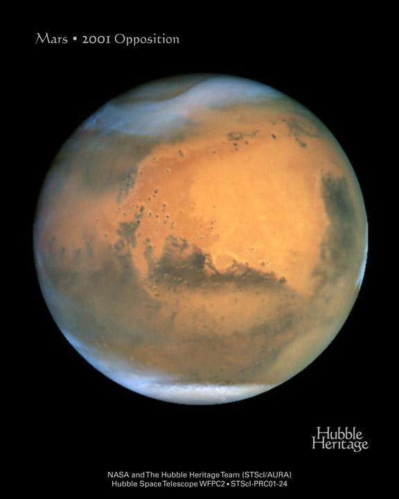 Mars0124y