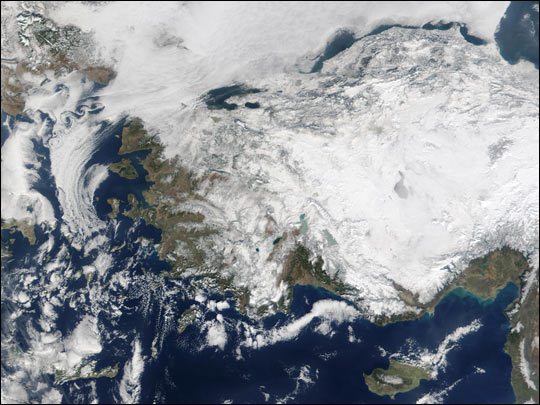 Modis_turkey_snow