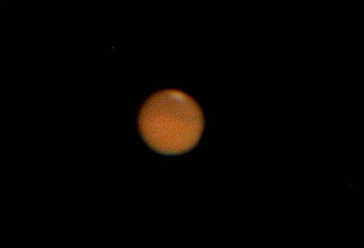 Mars2003