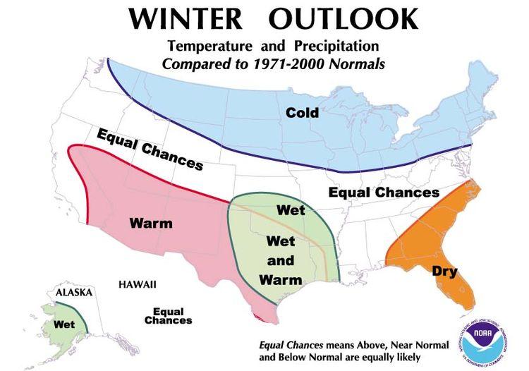 Winter2001-2002