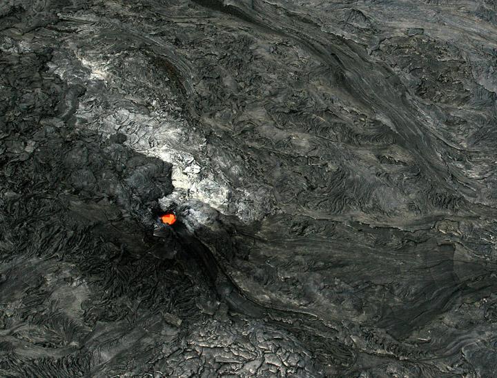 081909_lava