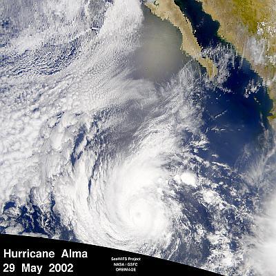 S2002149194723_l1a_hmbr_hurricanealma