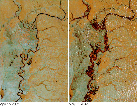 Modis_miss_floods_2002