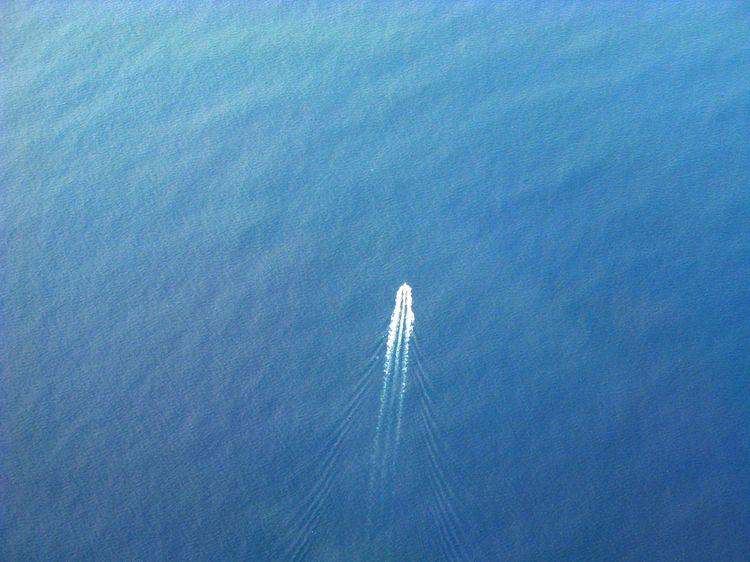 082109_boat_1