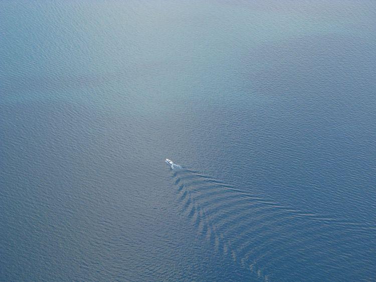 082109_boat_2
