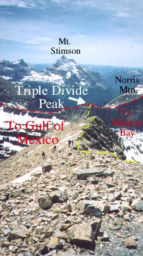 Tripledivide2