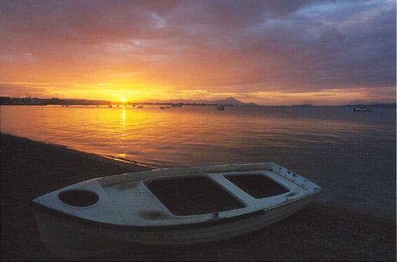 Solar-sunset-011