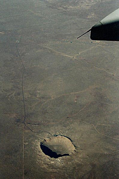 Meteor_crater_1