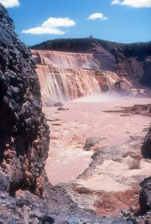 Grand_falls