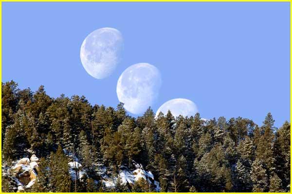 Moonset9