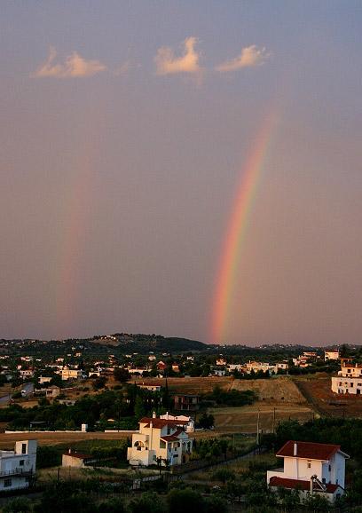 Rainbow-2004-06-07-100pct
